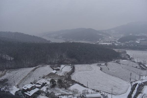 2020년 겨울 풍경3.jpg